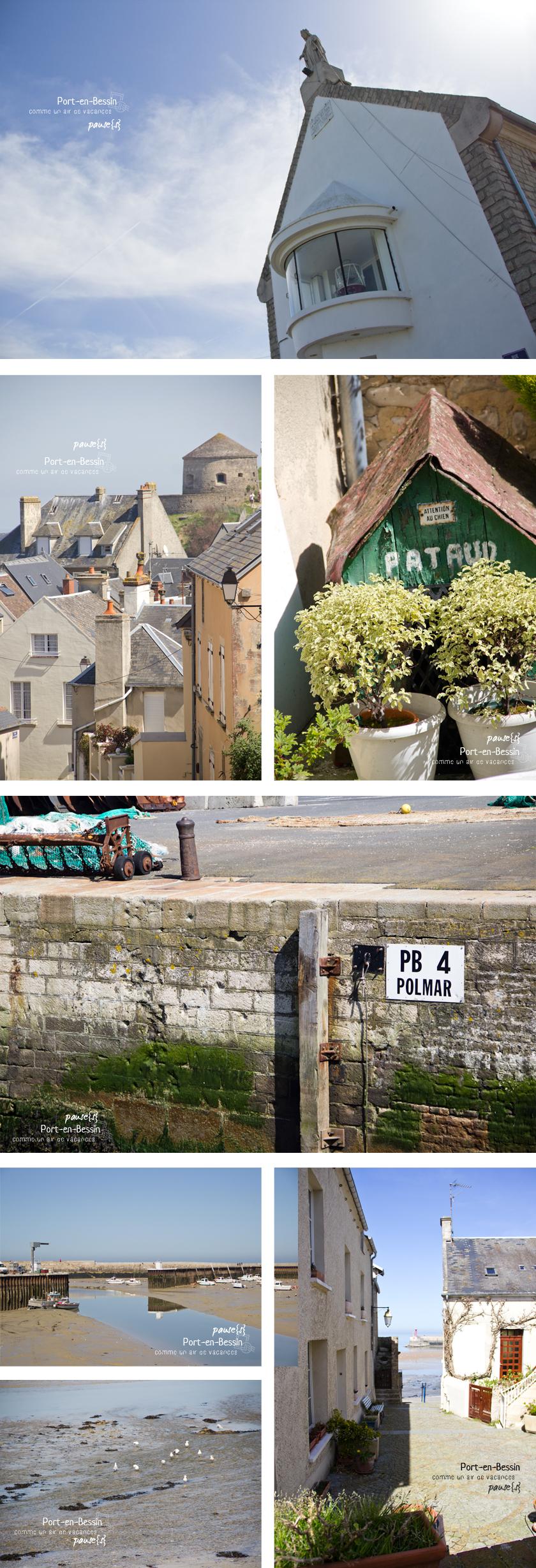 port-en-bessin-3
