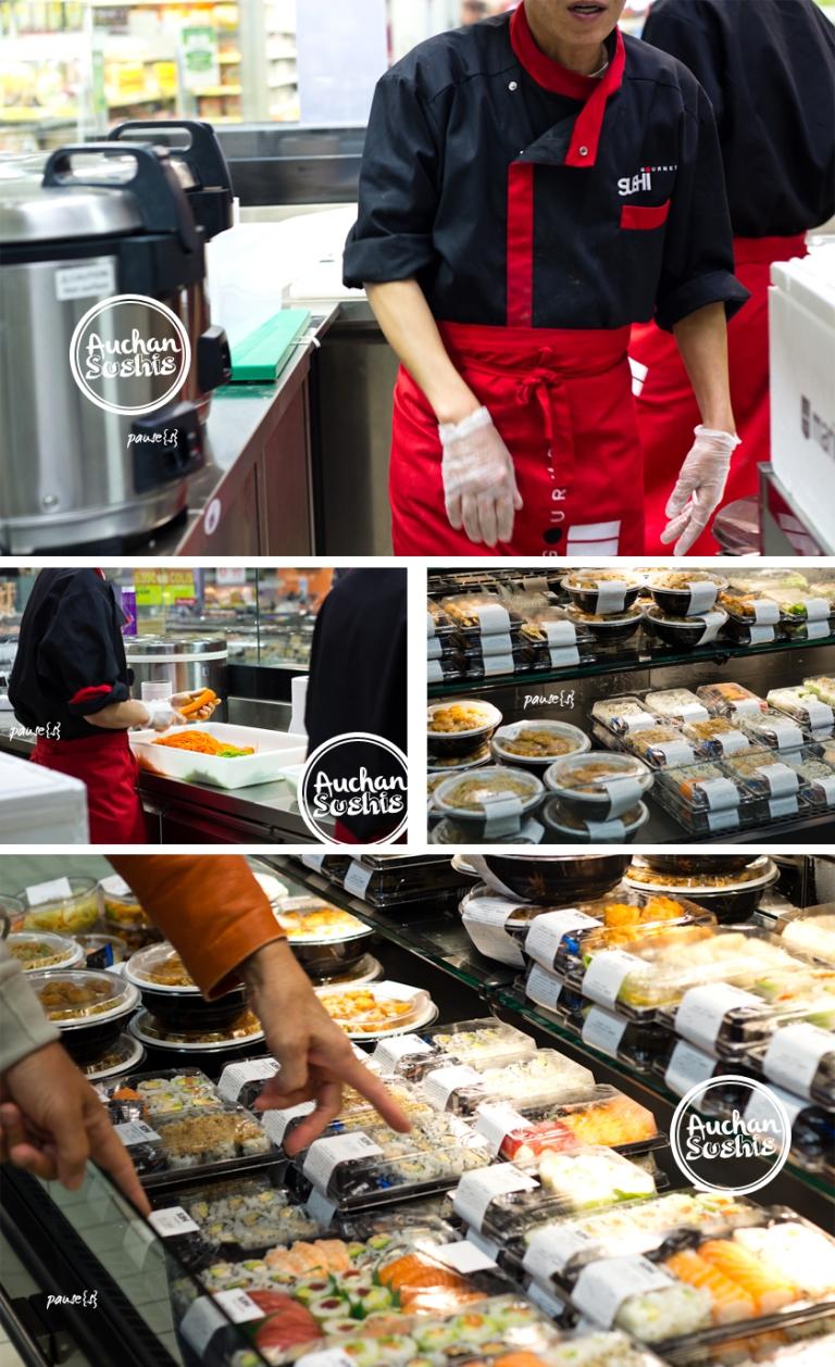 auchan-sushis-2