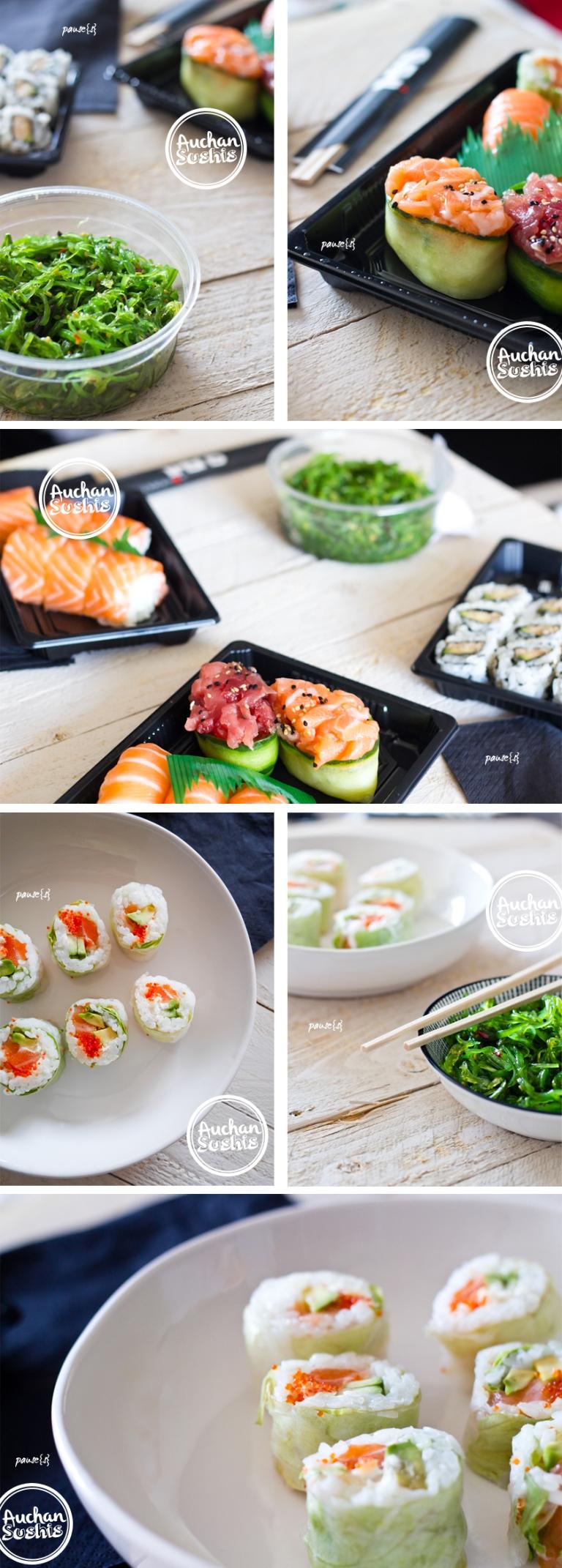 auchan-sushis-3