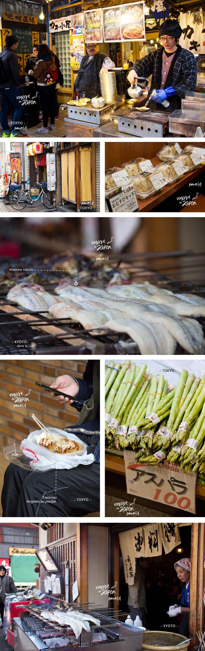 japanfood-2
