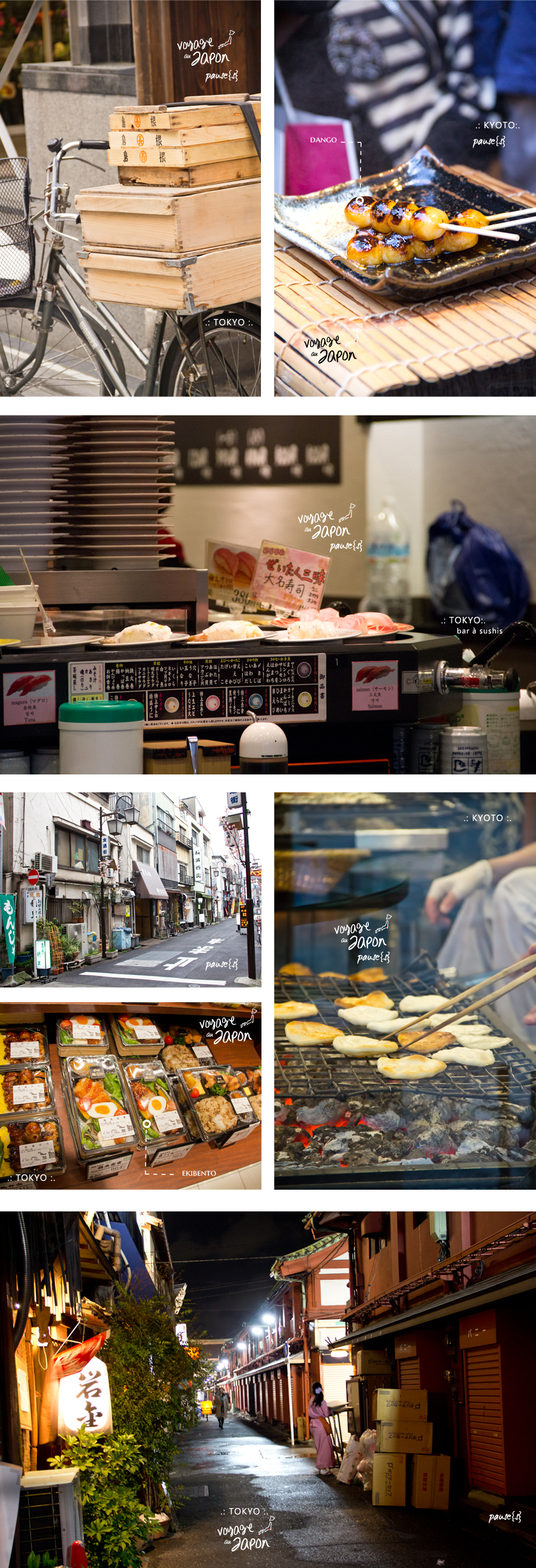 japanfood-4