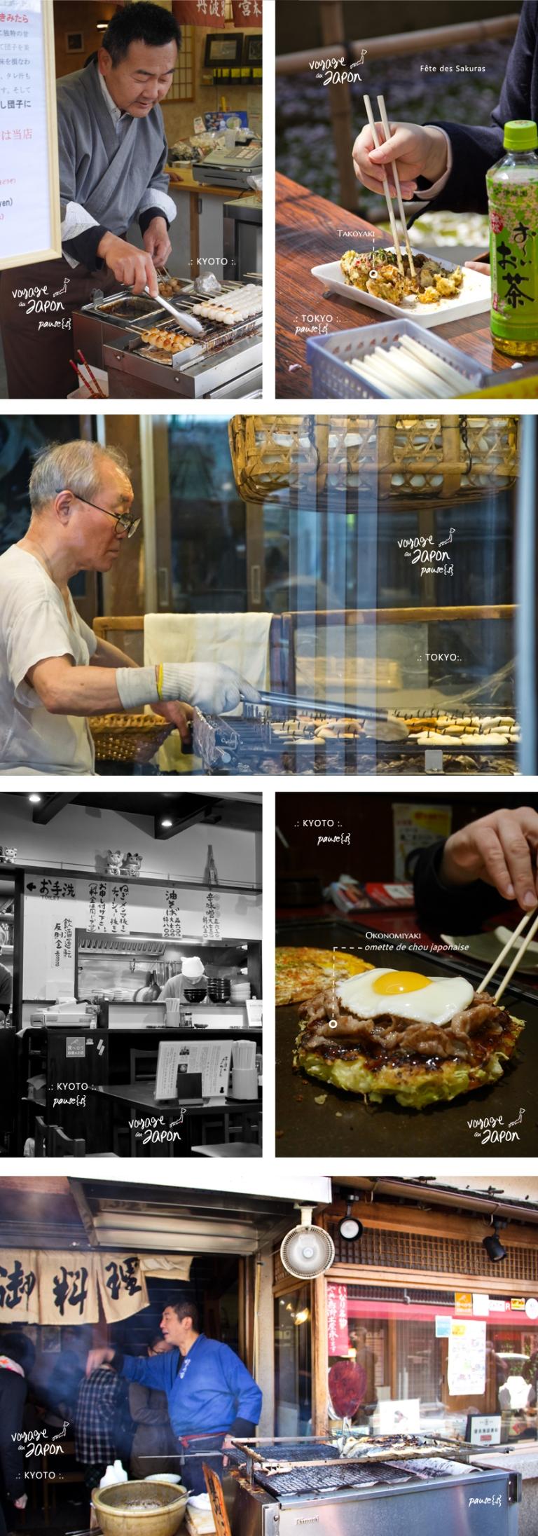 japanfood-5