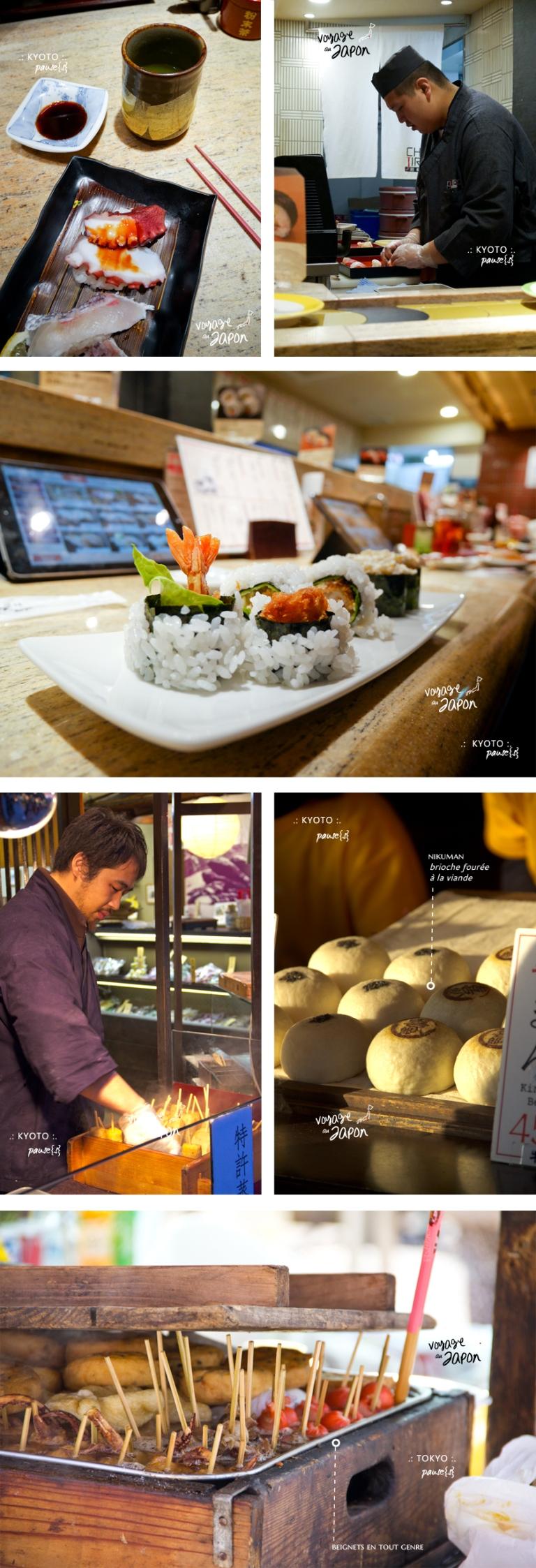 japanfood-6