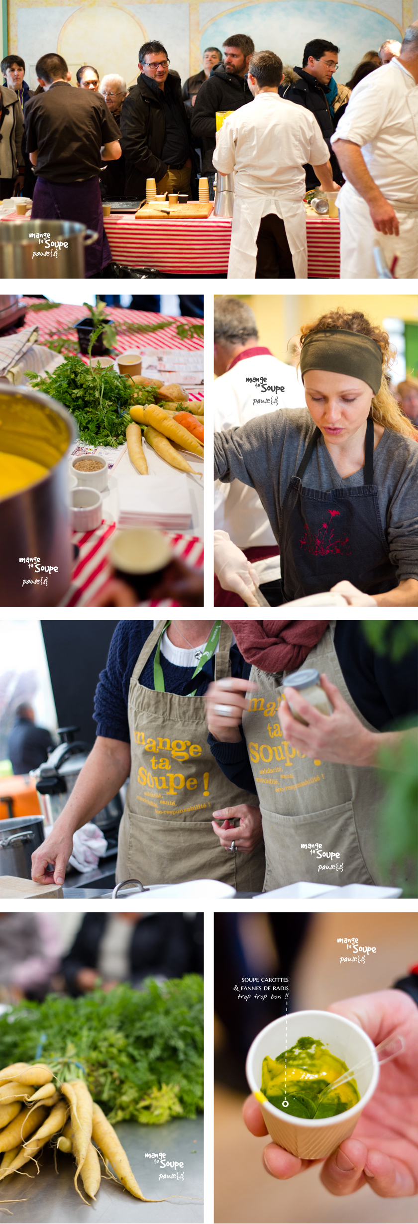 Mange-ta-soupe2015-2