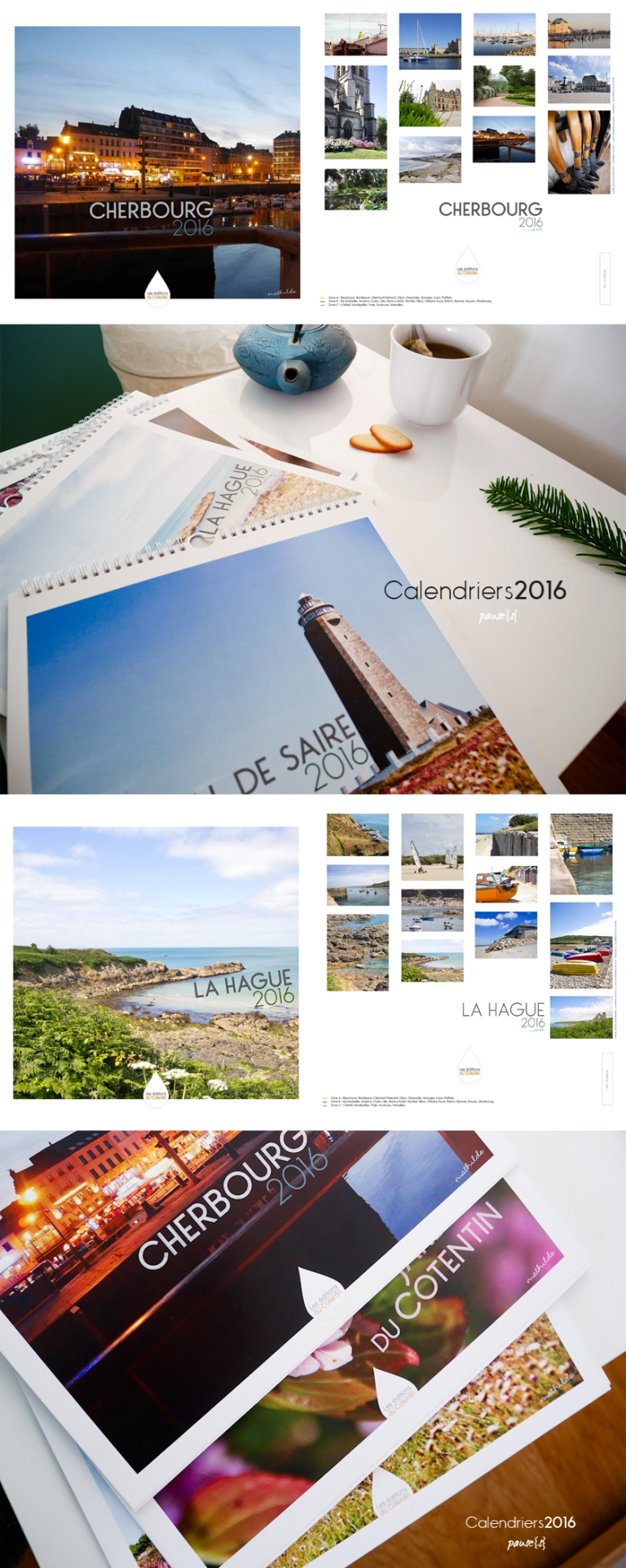 calendriers2016-1