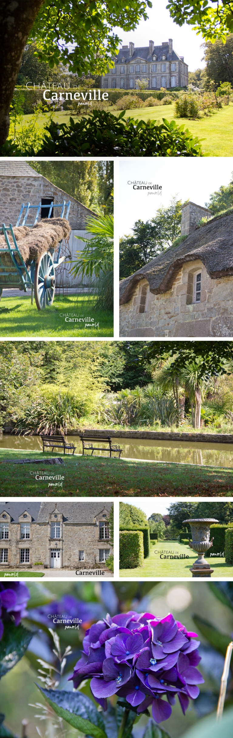 chateau_carneville_01