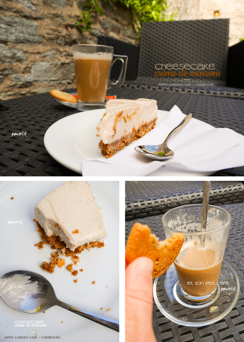 cheesecakemarron-01