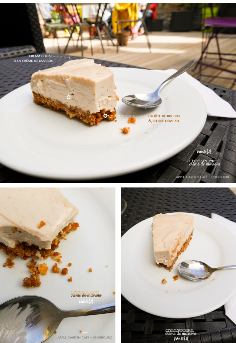 cheesecakemarron-02