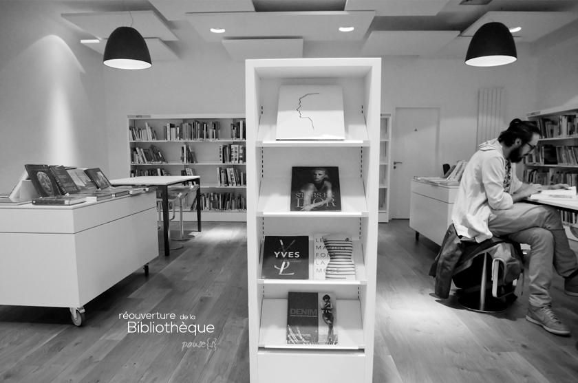 bibliotheque-3bis