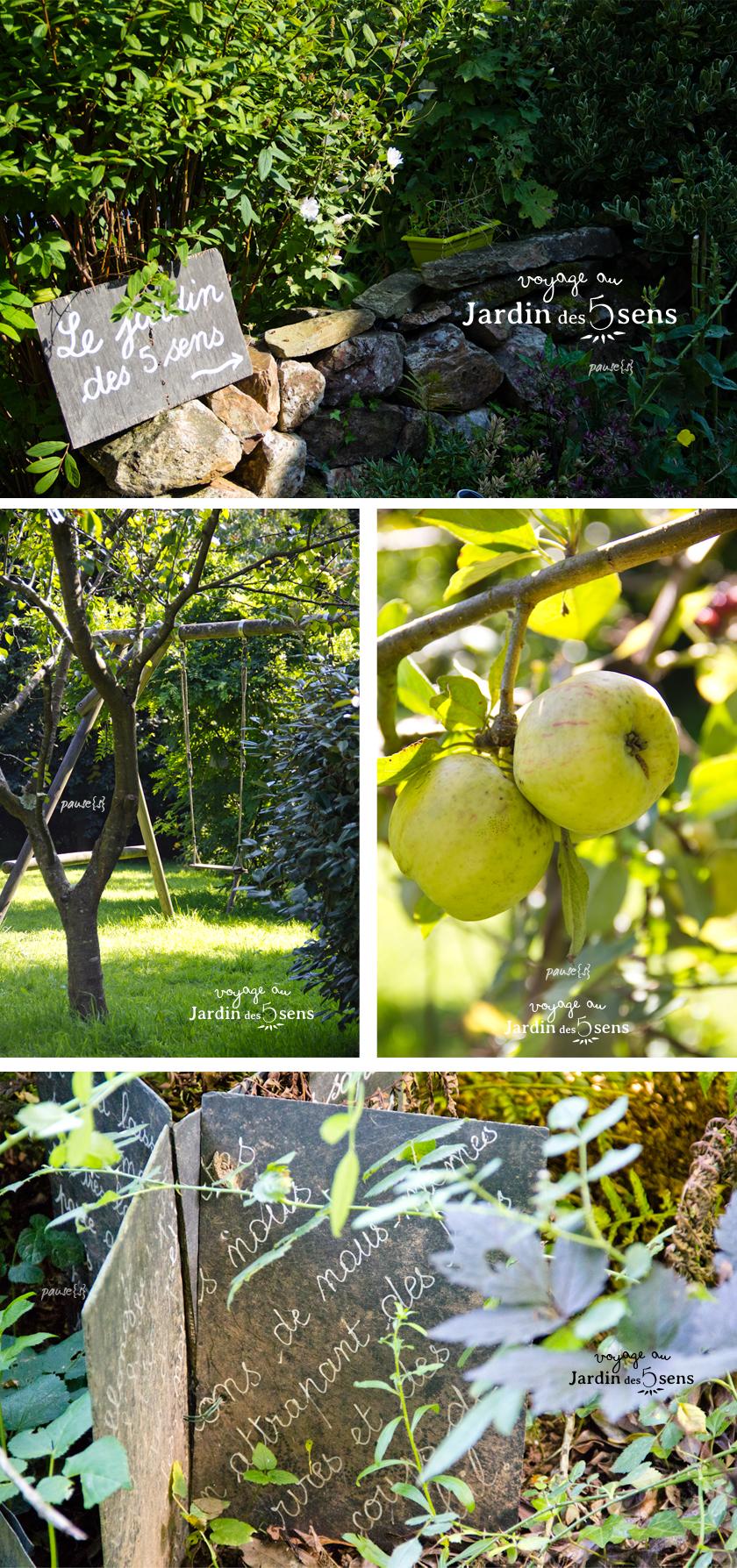 jardin5sens-1