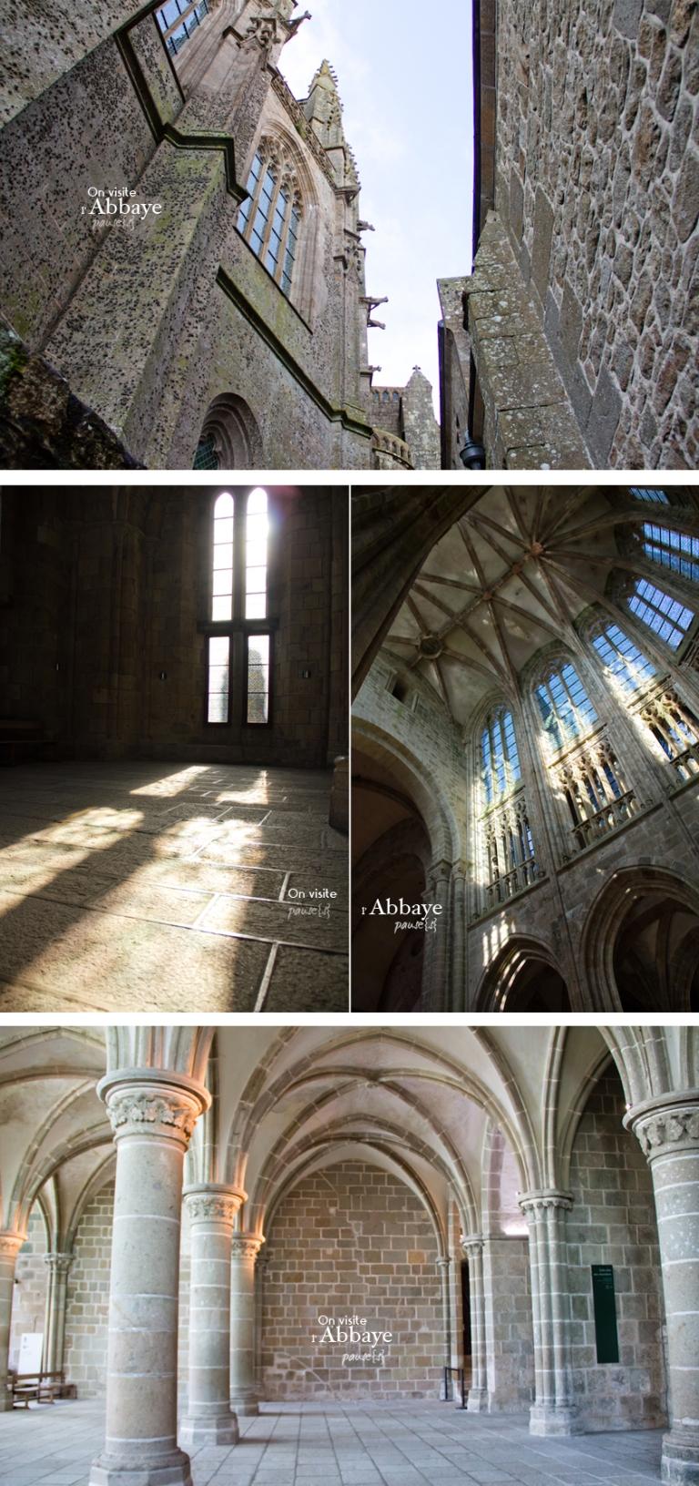 abbaye-5