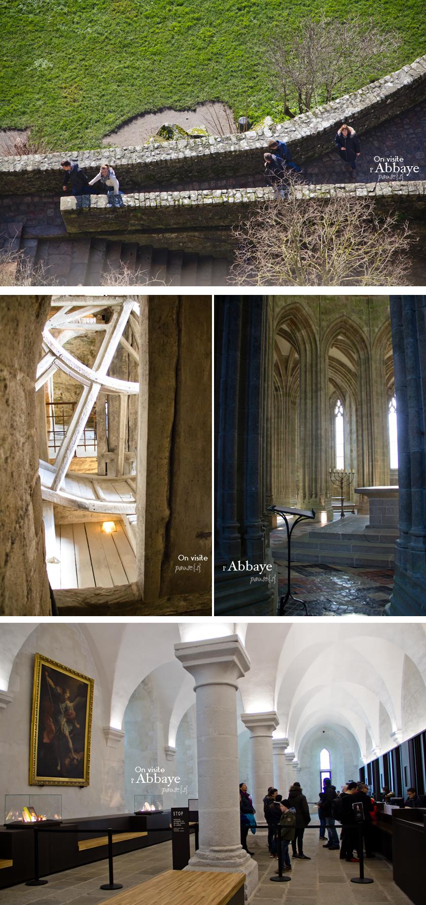 abbaye-6