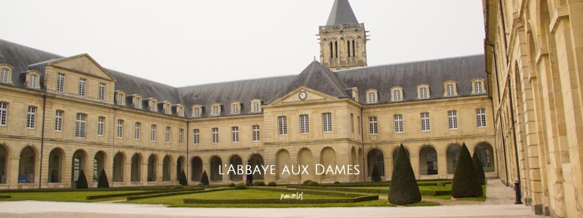 abbayeauxdames-entete