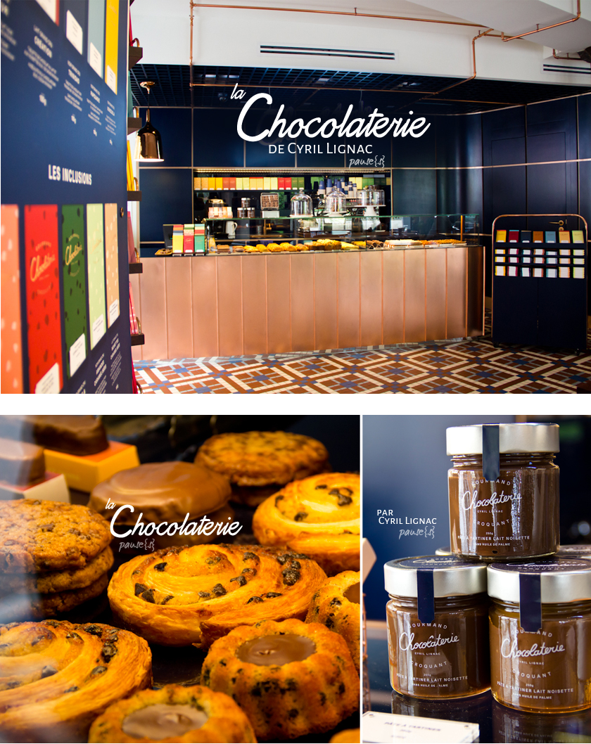 chocolaterie-cyrillignac-1