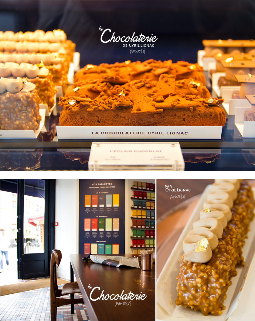 chocolaterie-cyrillignac-6