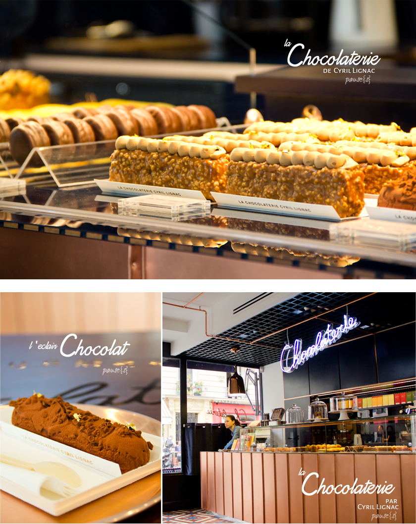 chocolaterie-cyrillignac-8