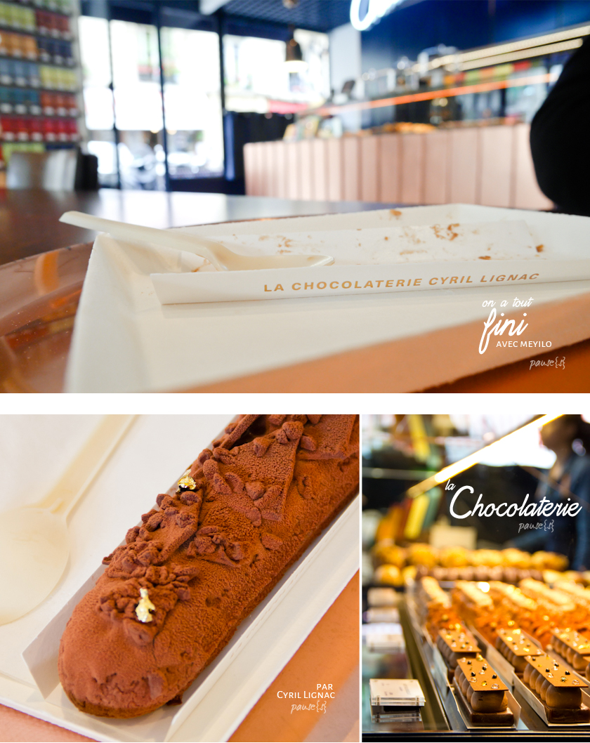 chocolaterie-cyrillignac-9