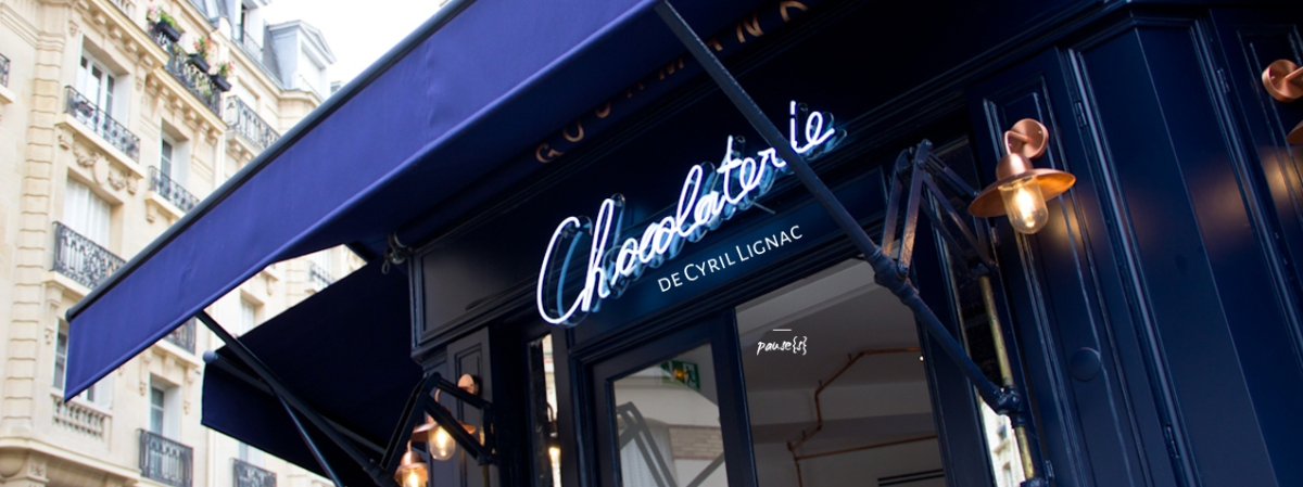 chocolaterie-cyrillignac-entete