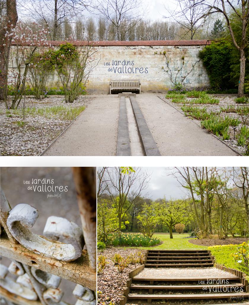 jardinvalloires-9