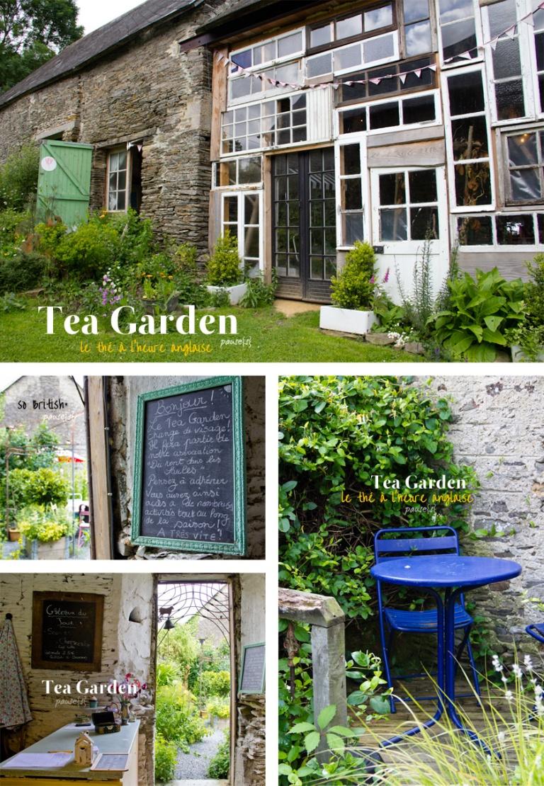 teagarden-1