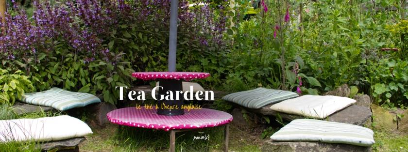 teagarden-entete